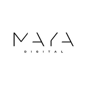 Maya Digital