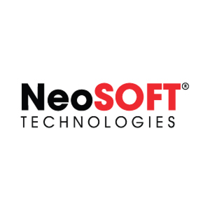 NeoSOFT Technologies – a Division of Web Werks