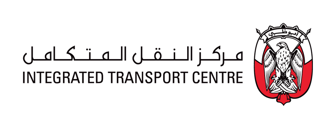 Integrated Transport Centre