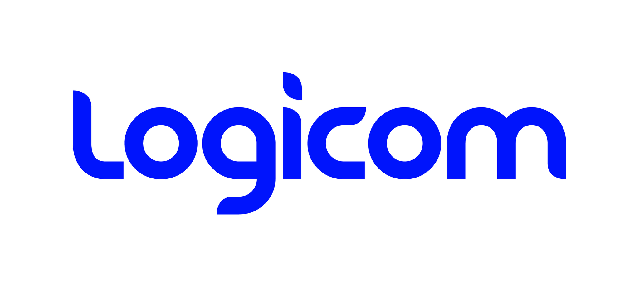Logicom Dubai LLC