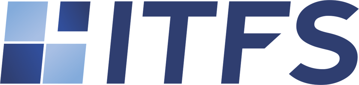 ITFS Sp. z o.o.