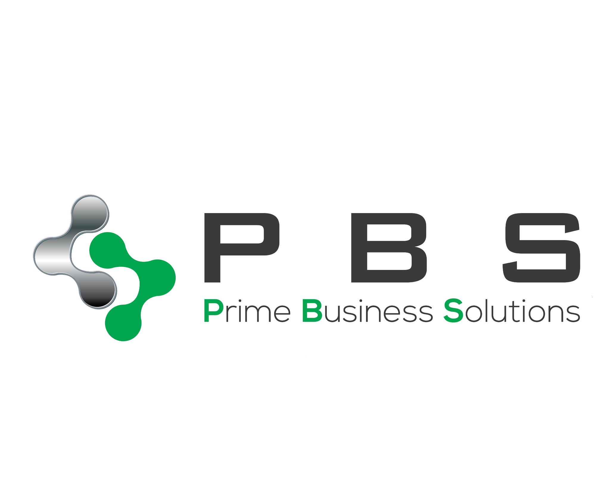 Prime Business Solutions LLC