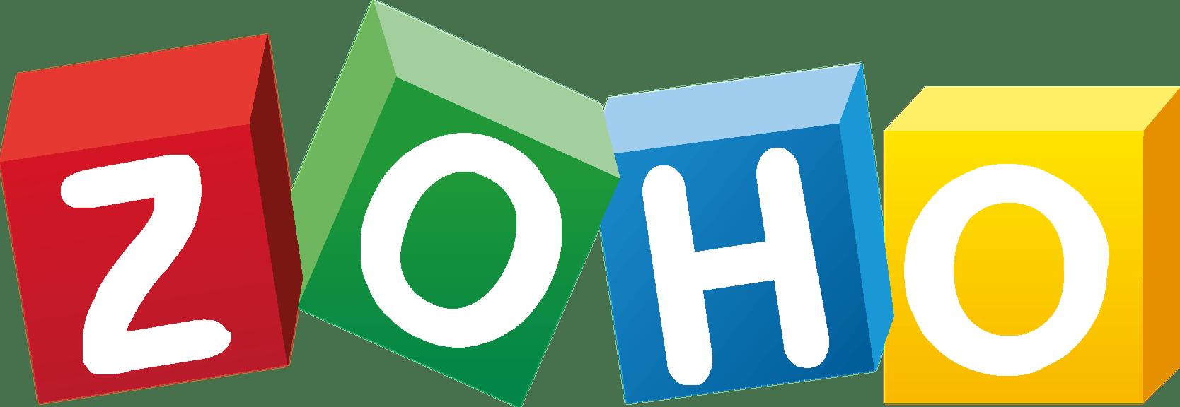 Zoho Corporation Pte Ltd
