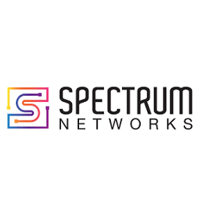 Spectrum Networks DMCC