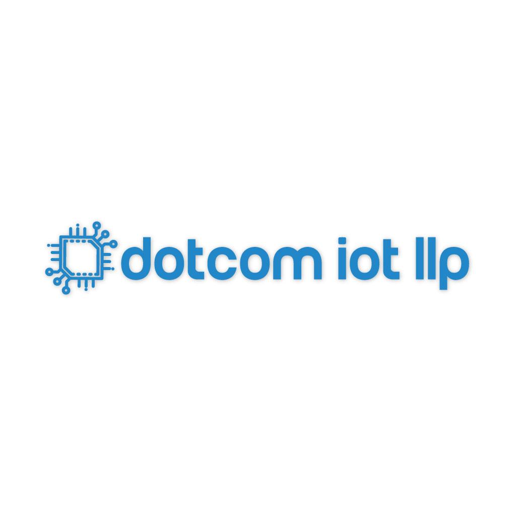 DOTCOM IOT LLP