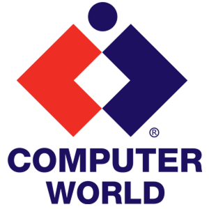 Computer World SPC