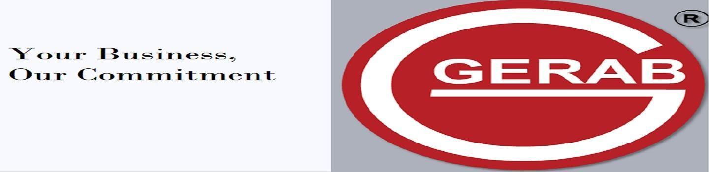 Gerab System Solutions LLC