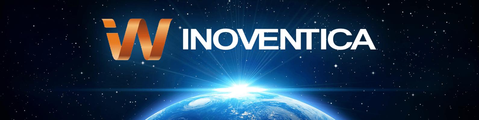 Inoventica Technology
