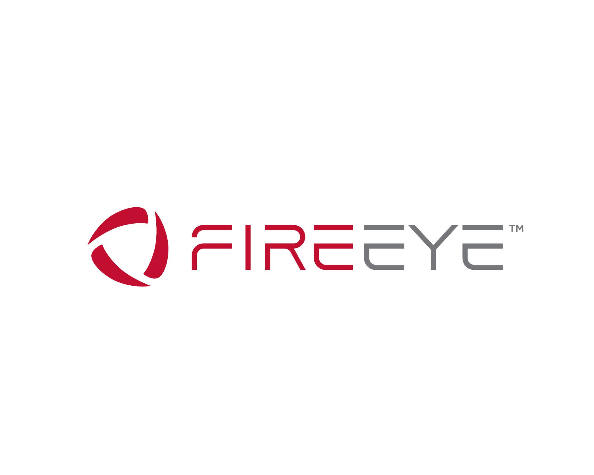 SL FireEye