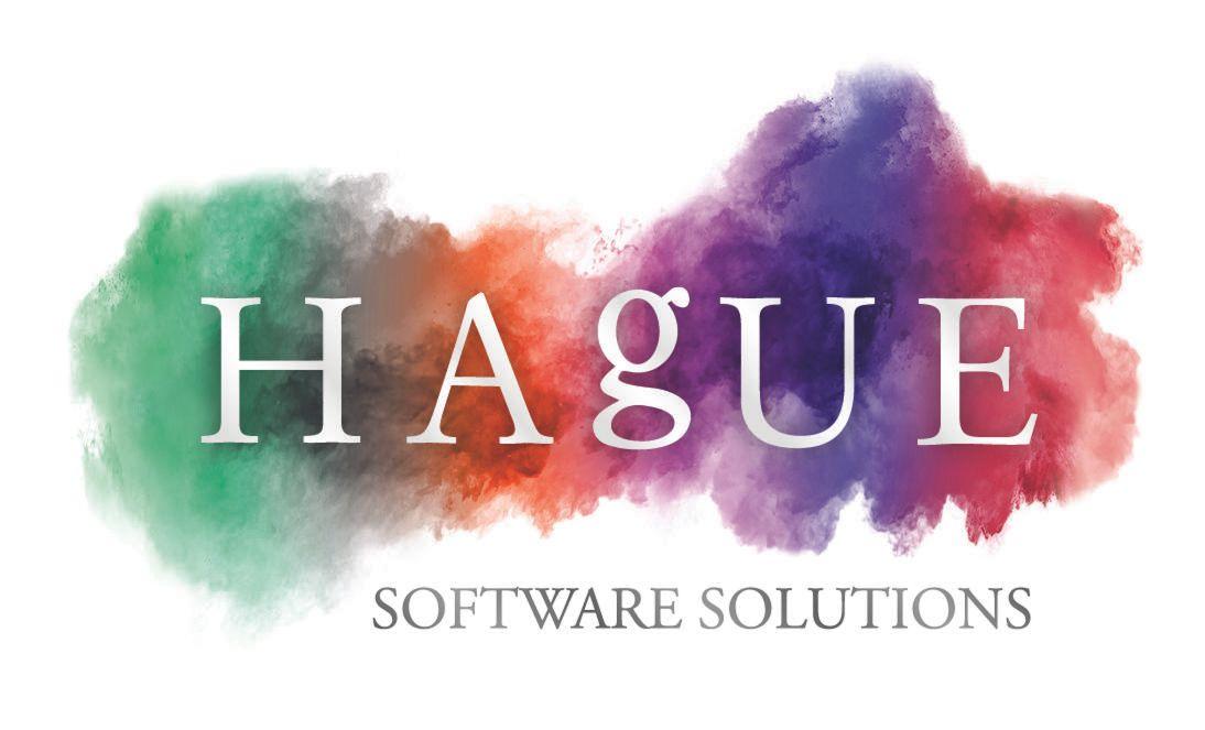 Hague Computer Supplies Ltd.