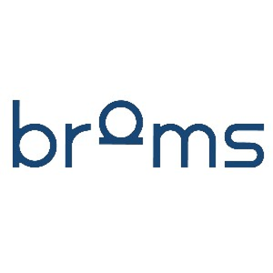 BRAMS Technologies LLC