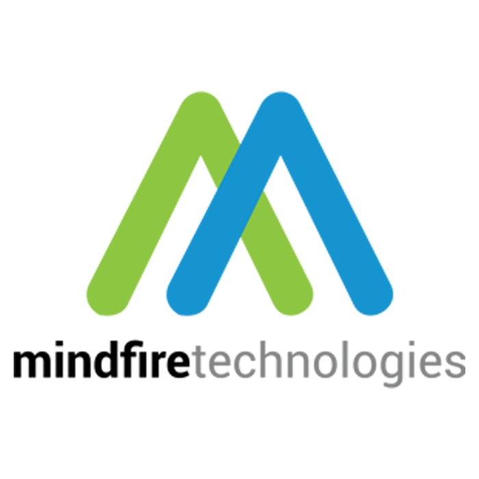 Mindfire Technologies