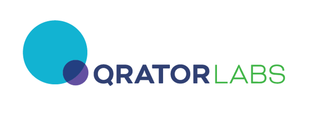 Qrator Labs (Highloadlab LLC)