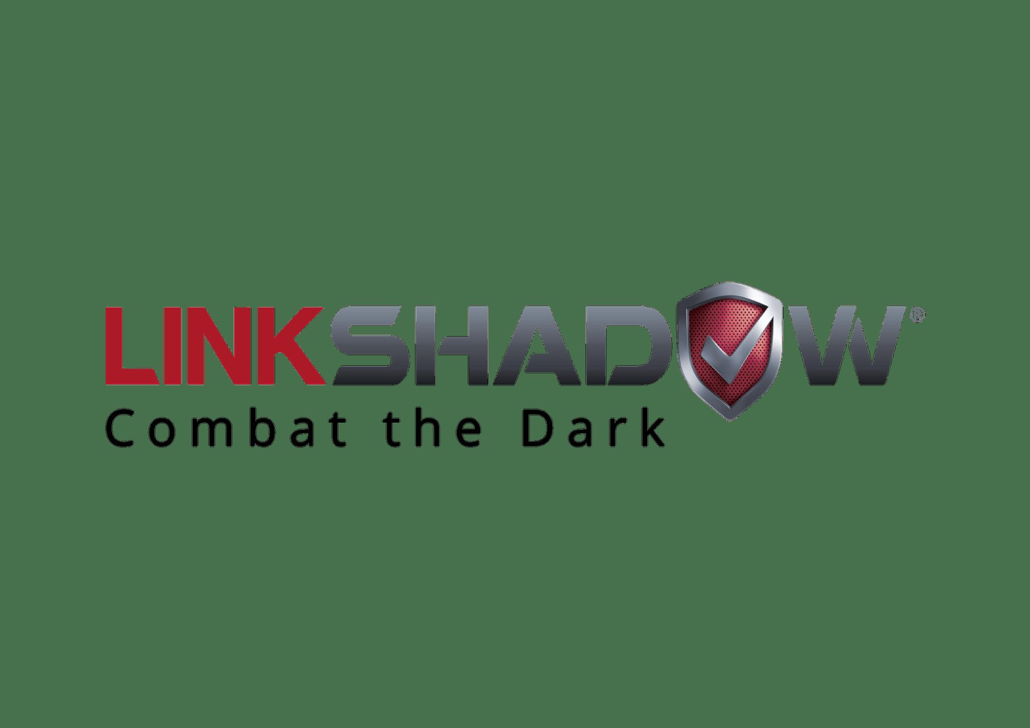 SL LinkShadow
