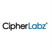 Cipher Labz (Pvt) Ltd.