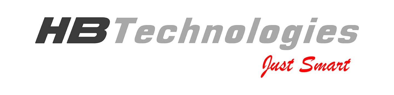 HB Technologies