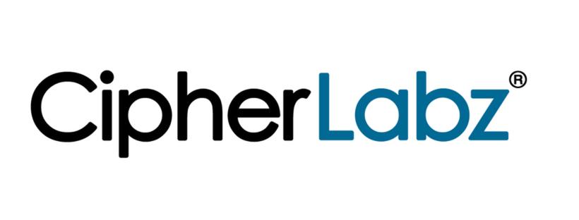 Cipher Labz (Pvt) Ltd.