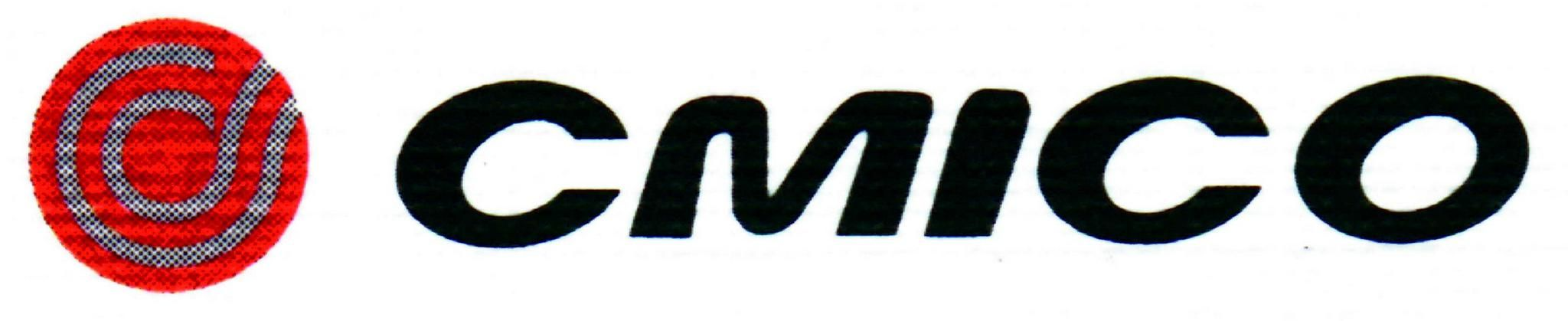 Climax Machine Industry Co. Ltd.