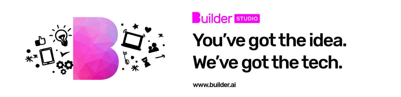 Builder Ai