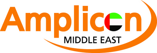 Amplicon Middle East