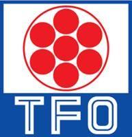 Taihan Fiberoptics Co., Ltd.