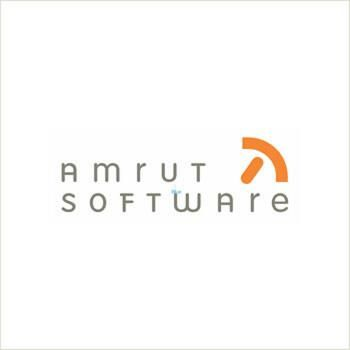 Amrut Software
