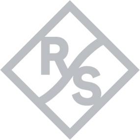 Rohde & Schwarz Emirates