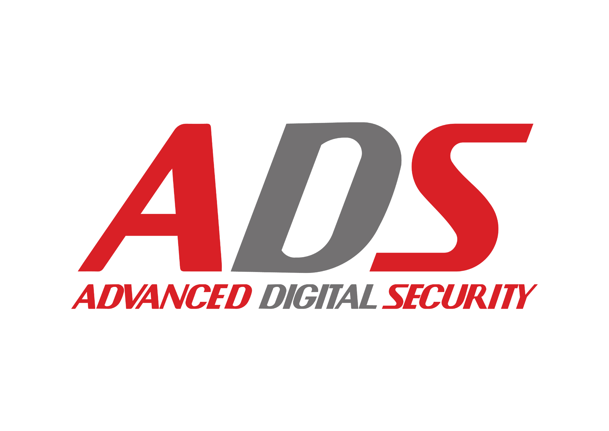 ADS Security Devices Trading LLC