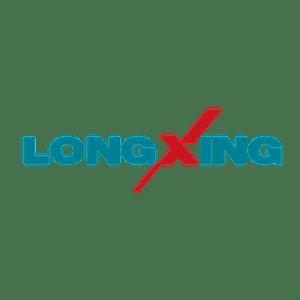 LONGXING
