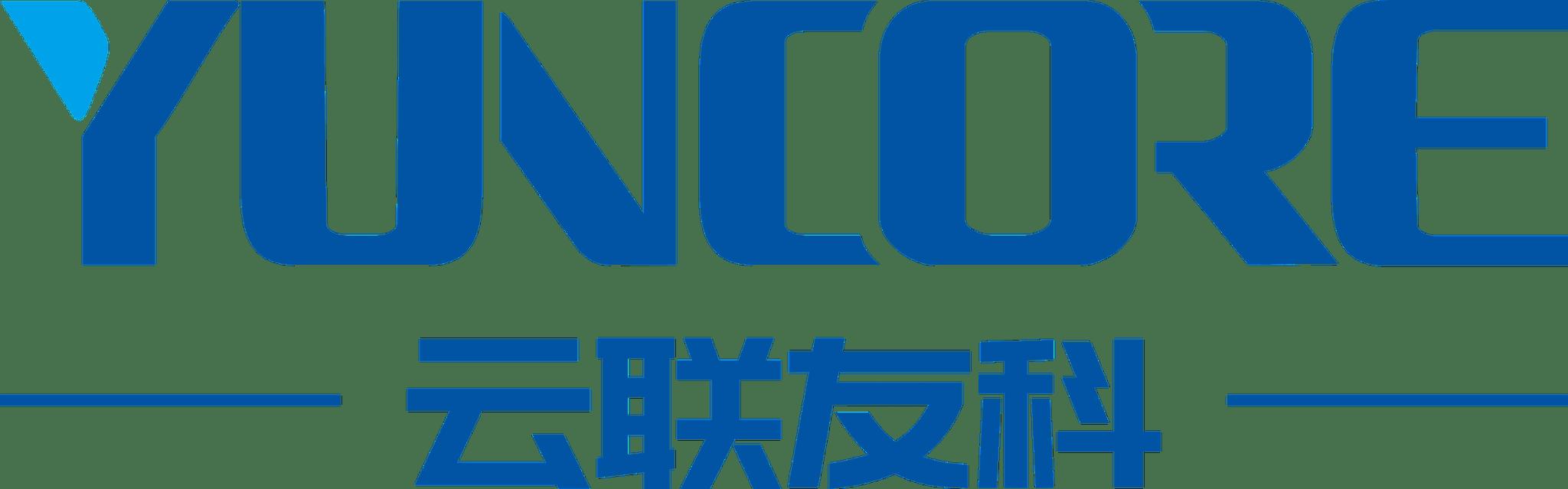 Shenzhen Yunlink Technology Co., LTD