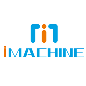 IMachine(Xiamen)Intelligent Devices Co.,Ltd.