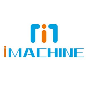 IMachine(Xiamen)Intelligent Devices Co.,Ltd.