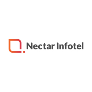 Nectar Infotel Solutions Private Limited