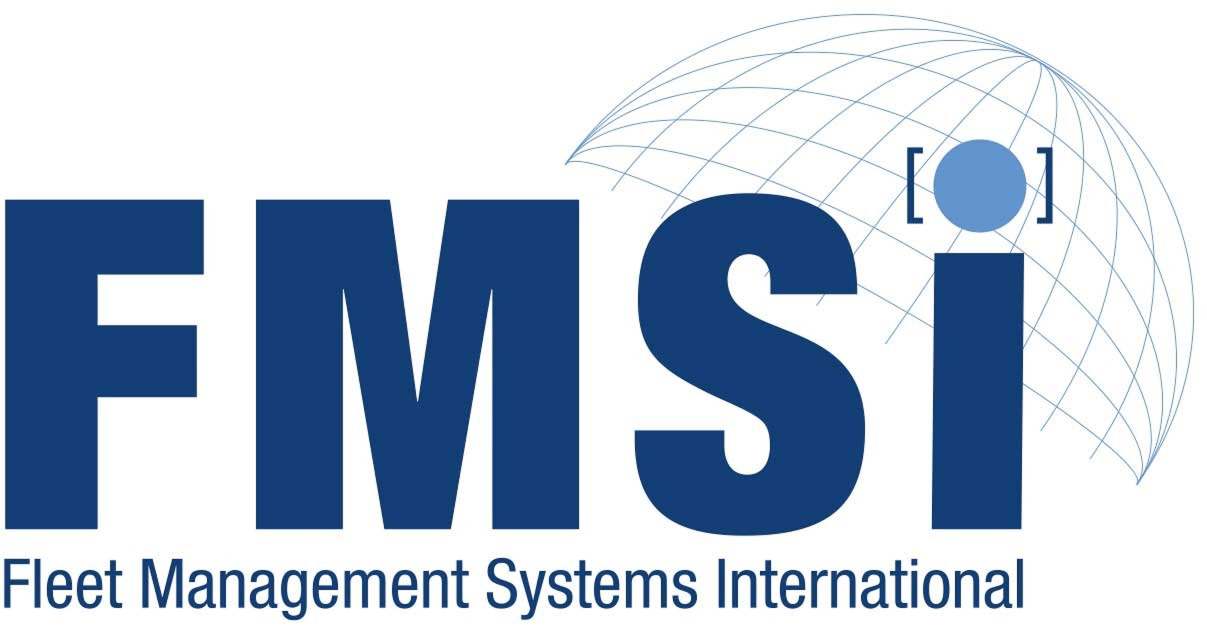 Fleet Management Systems Company WLL