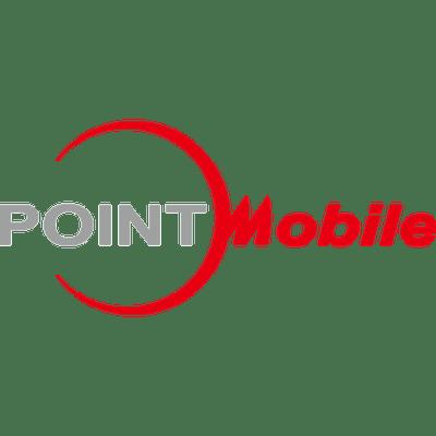 Point Mobile Co., Ltd.