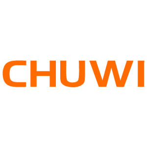 Chuwi Innovation and Technology (Shenzhen)Co.Ltd