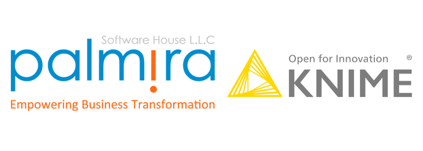 Palmira Sofwtare House LLC