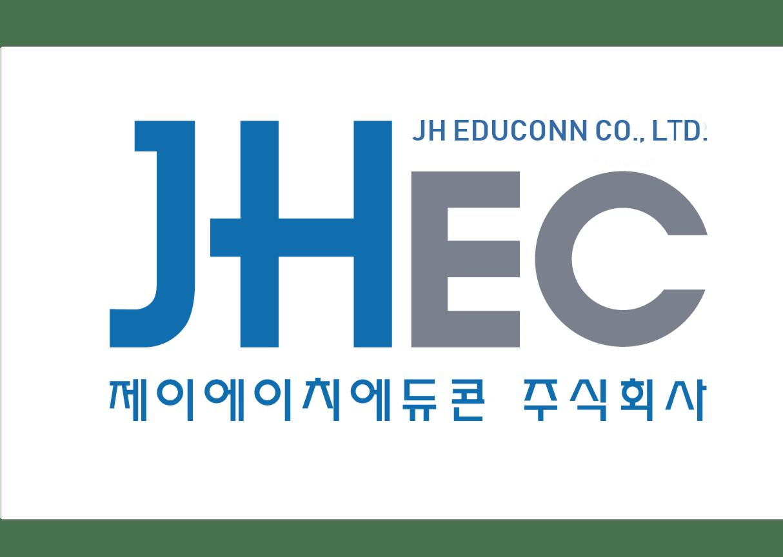 JH EduConn Co., Ltd.