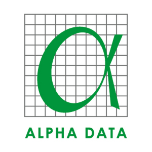 Alpha Data LLC