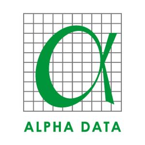 Alpha Data LLC