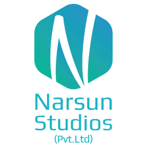 Narsun Studios Pvt Ltd