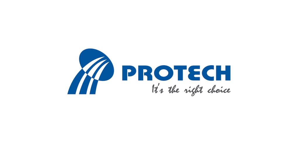 Protech Systems Co., Ltd.