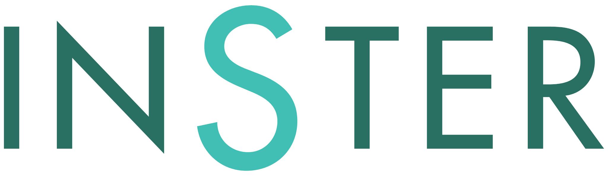 INSTER Tecnolog'a y Comunicaciones, S.A.U.