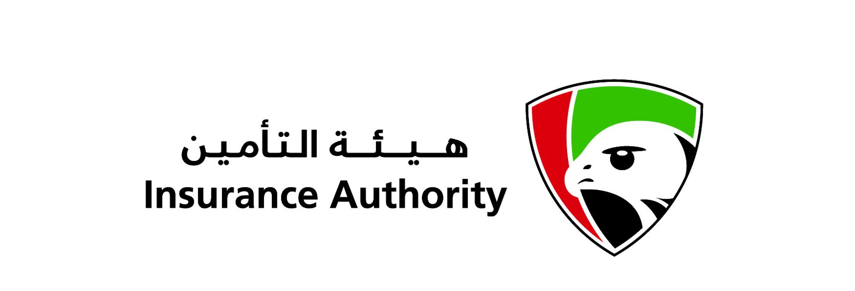 Insurance Authority