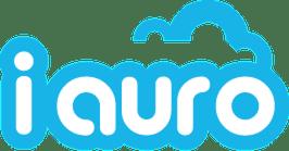 iauro systems Pvt Ltd.