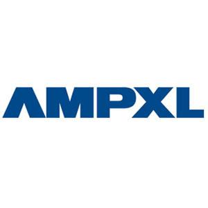 SHENZHEN AMPXL TECHNOLOGY CO.,LTD