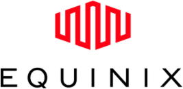 Equinix Middle East FZ LLC