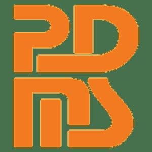 Pakistan Data Management Services