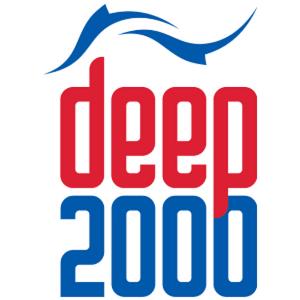 Deep 2000