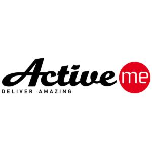 ACTIVEME